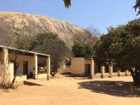 Zimbabve20200705_1